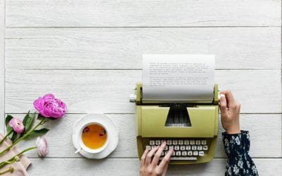 copy writing tips for the Web
