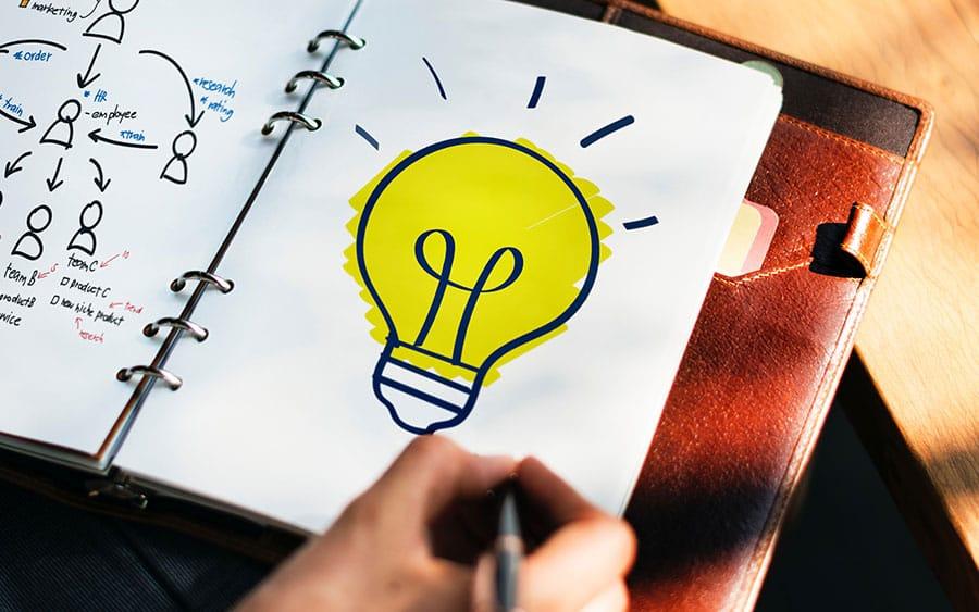 Websites for Startups