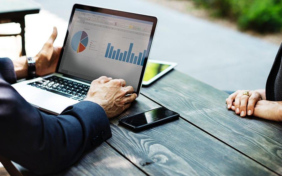 Startups Content Marketing Trends