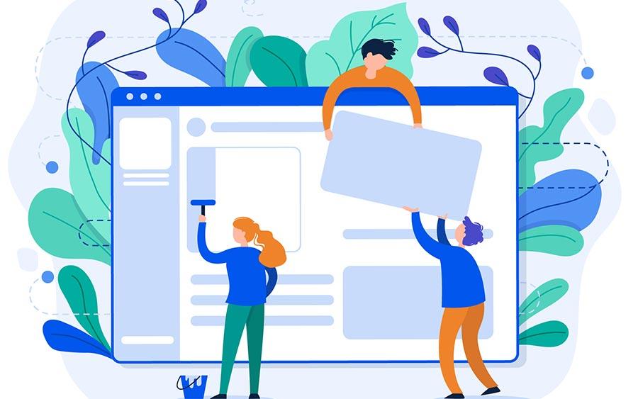 Kolkata Web Designer