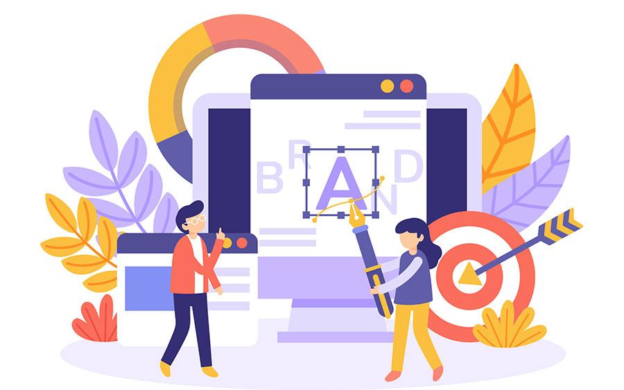 Insurance Agency Website Designer